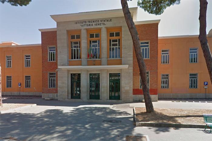 Istituto_Vittorio_Veneto_Latina